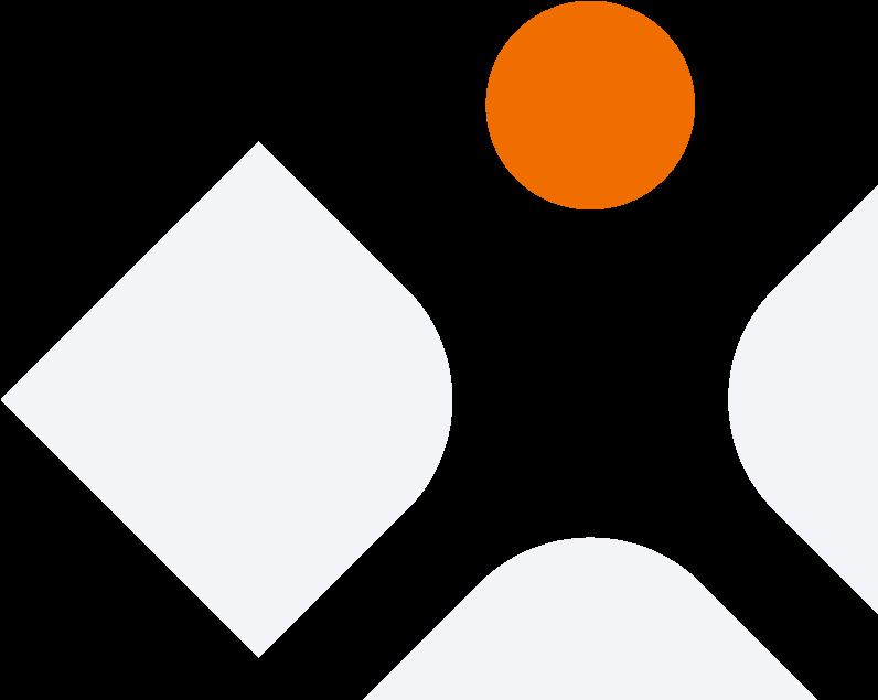 KSSERVICE-3