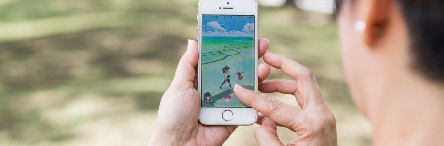 Czy granie w Pokemon Go może wpłynąć na zwolnienie z pracy?