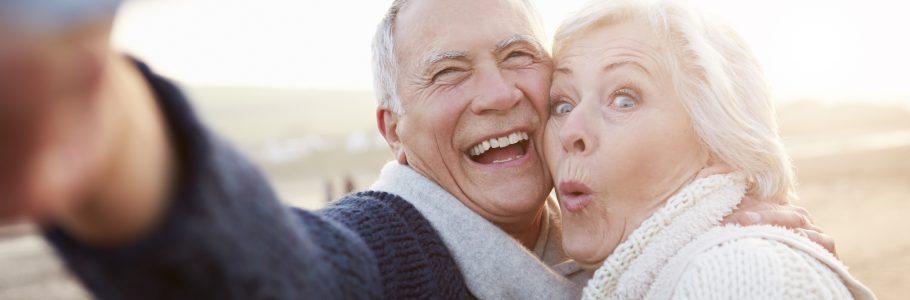 Obniżenie wieku emerytalnego najwcześniej w 2018 roku