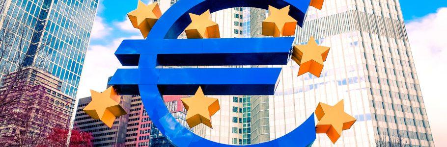 Pracując w kilku krajach UE otrzymamy emerytury z każdego z tych państw