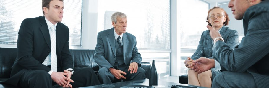 Assessment center – popularna forma rekrutacji