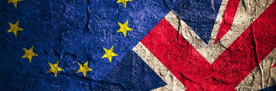 """""""Brexit"""" zmusi do powrotu tysiące Polaków?"""