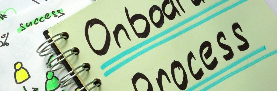 Jak wdrożyć nowego pracownika za pomocą onboardingu?