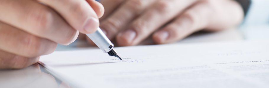 Zasady obliczania limitu pracy terminowej