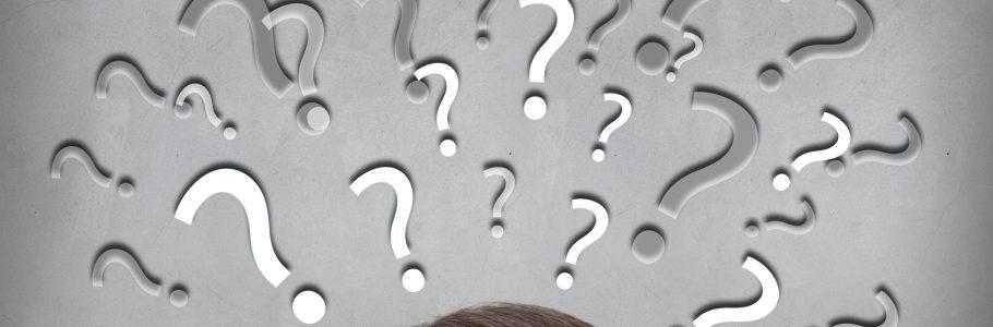 Rozmowa kwalifikacyjna – najczęściej zadawane pytania