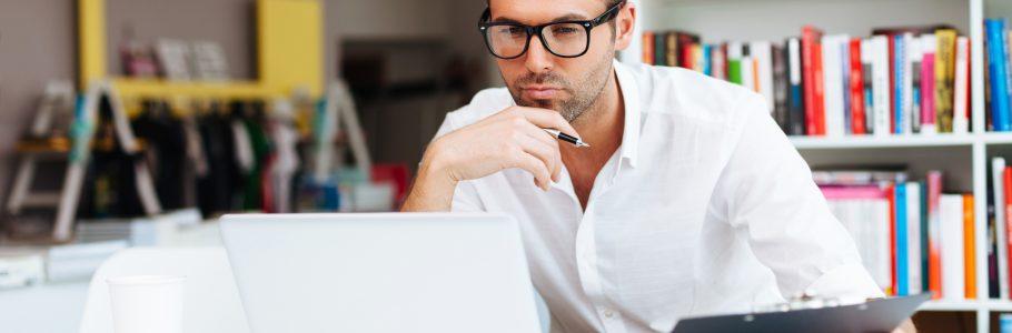 Warto korzystać z urlopu okolicznościowego