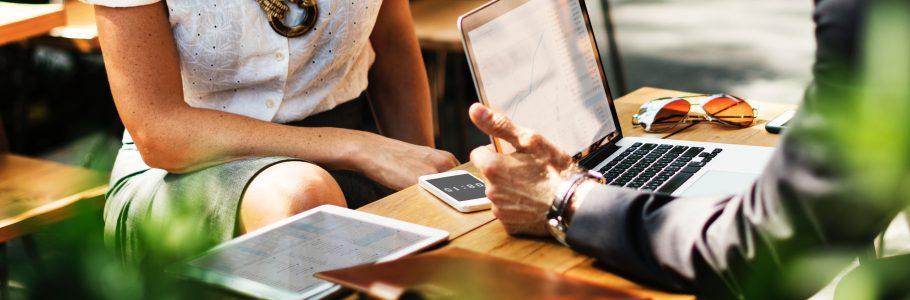 Śniadanie biznesowe: Co stresuje dział HR?