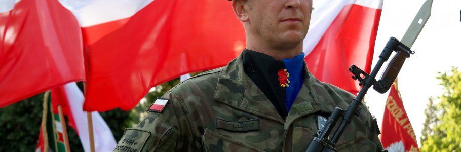 Przywileje wybranych grup zawodowych w Polsce