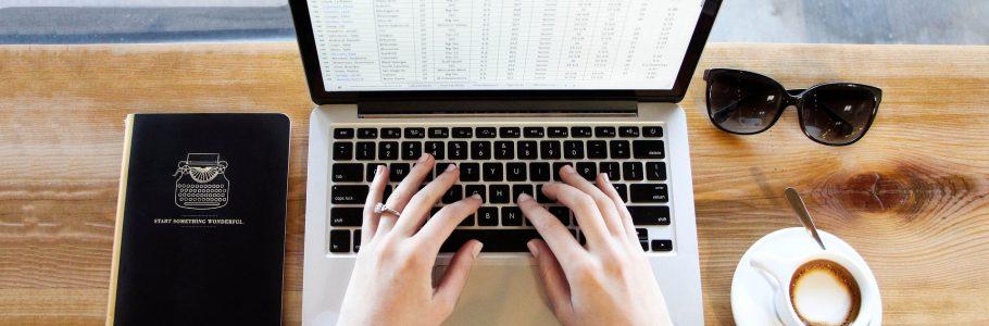 Outsourcing, czyli jak dać sobie pomóc