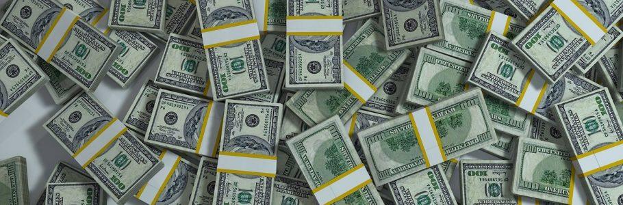 Bankowość, finanse, ubezpieczenia – raport