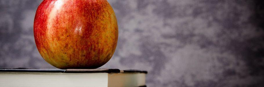 Ponad 9 tysięcy nauczycieli straci pracę?