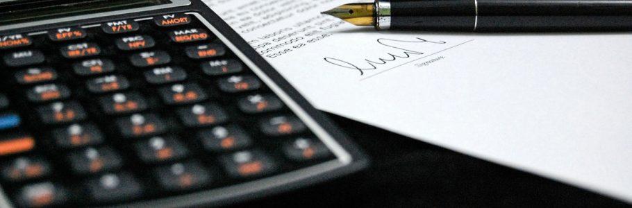 Jak rozwiązać umowę zlecenie?