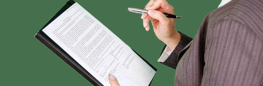 7 symptomów, że rozmowa rekrutacyjna przebiega źle