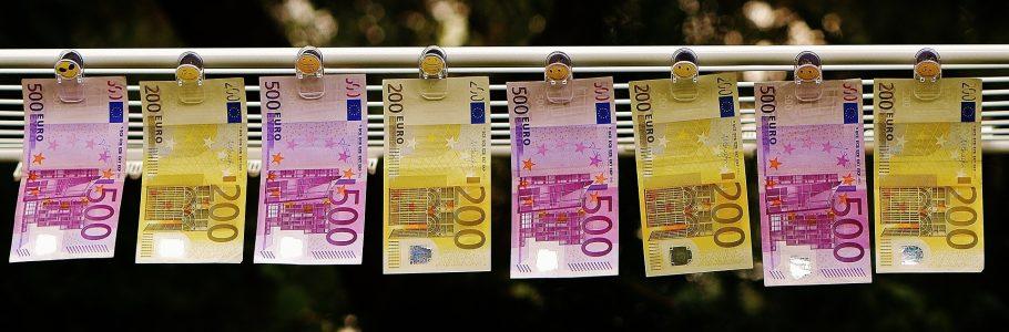 Przewidywany kurs walut na 2017 rok – Euro, Dolar, Funt, Frank
