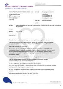 certyfikat-Bruksela-1