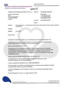 certyfikat-Bruksela-2