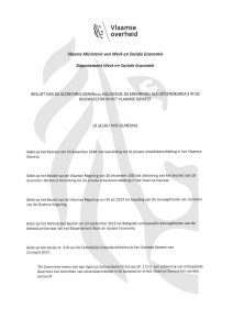 certyfikat-Flandria