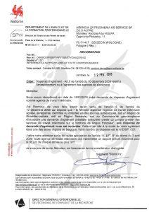 certyfikat-Walonia
