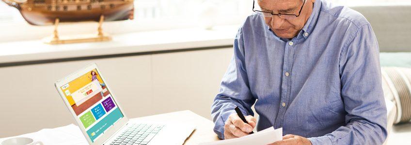 Czy emerytura stażowa do dobry pomysł?