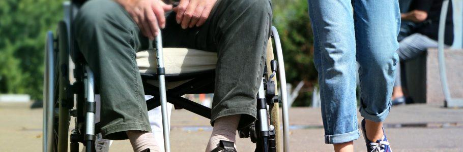 Czy będą zmiany w zakresie dofinansowania wynagrodzeń dla niepełnosprawnych?