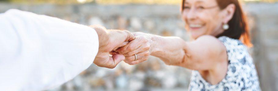 Praca w Niemczech – jak zostać opiekunką osób starszych