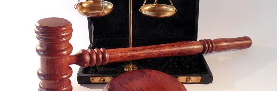 Jakie zagadnienia z zakresu prawa pracy zaczynają obecnie nabierać nowego znaczenia?