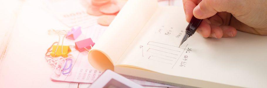 Program do wypełnienia PIT-u online w 2020. Co warto wiedzieć?