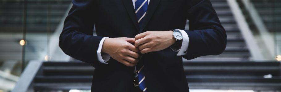 5 powodów, dla których warto skorzystać z usług prawnika
