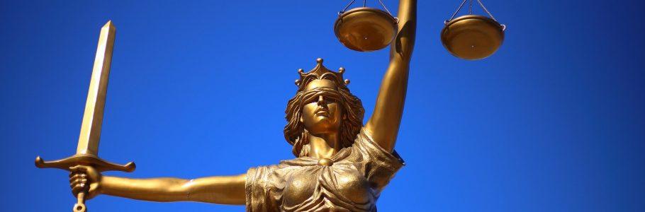Prawo pracy – obowiązki i prawa pracodawców oraz pracowników