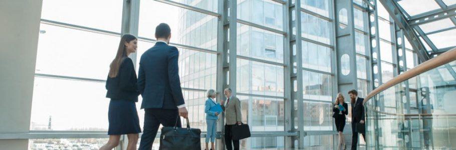 Problematyczne koszty wysłania pracownika za granicę