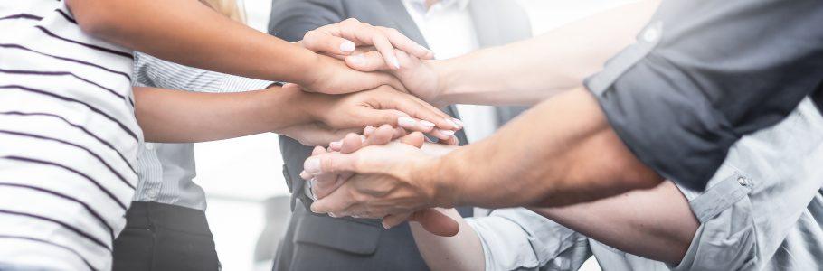 Zagraniczni pracodawcy mogą skorzystać z tarczy antykryzysowej