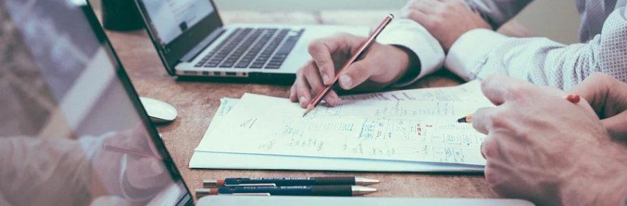 Otwarte szkolenia z zamówień publicznych i sprzedaży – dlaczego warto z nich skorzystać?