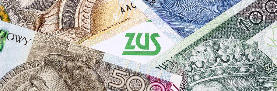 Duże zainteresowanie funduszami z ZUS na poprawę warunków pracy
