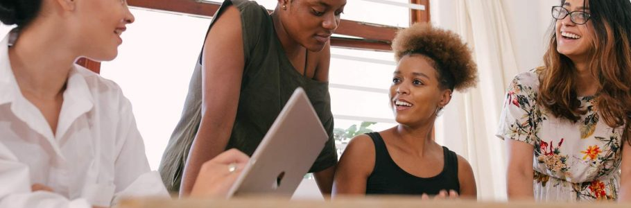 Jak znaleźć pracę bez pośredników?