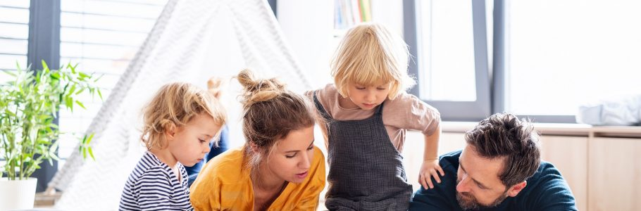 Urlopy dla rodziców wymagają poprawek