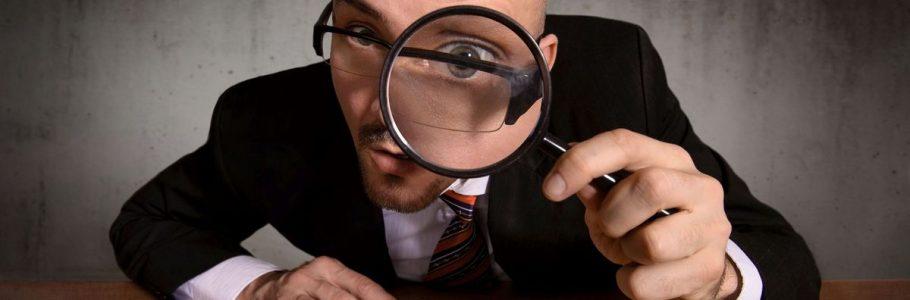 Związek zawodowy, a zdalna kontrola inspekcji pracy