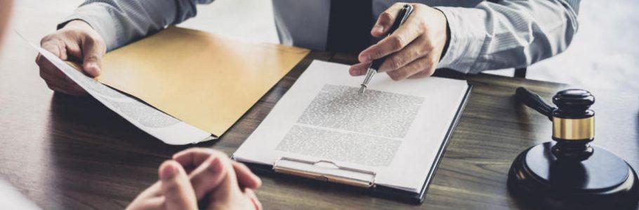 Obowiązek mediacji dla pracownika w sporze z pracodawcą