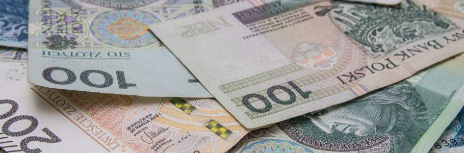 Zdecydowanie propracownicza płaca unijna